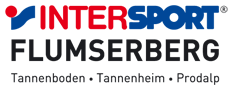 Intersport Flumserberg
